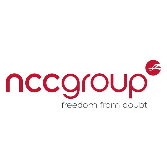 avatar for NCC Group