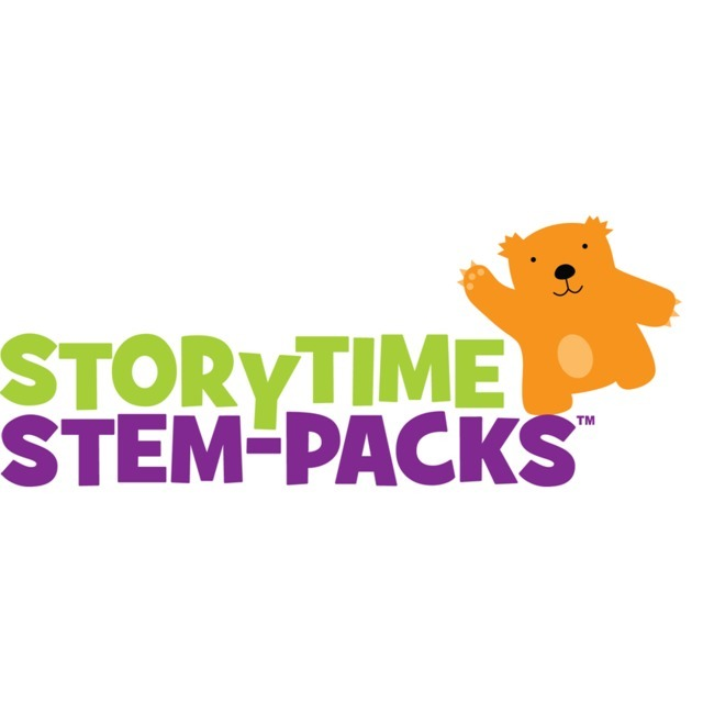 avatar for Storytime STEM-packs