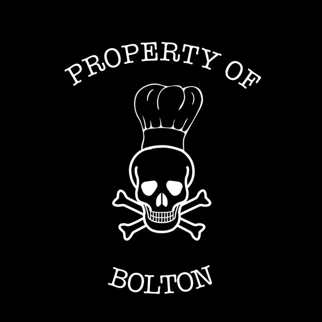 avatar for Property of Bolton