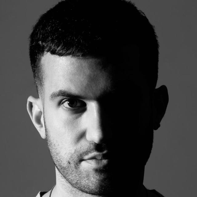 avatar for A-Trak