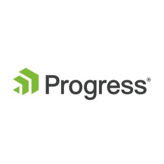 avatar for Progress DataDirect