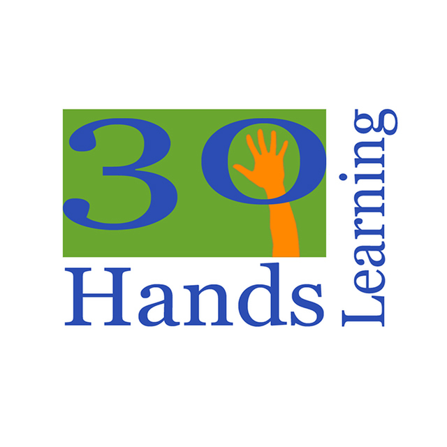 avatar for 30hands Learning