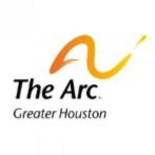 avatar for The Arc of Greater Houston