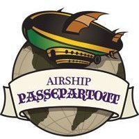 avatar for Airship Passepartout