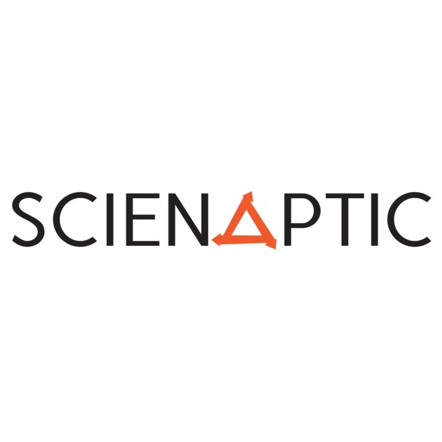 avatar for Scienaptic Systems Private Limited