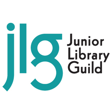 avatar for Junior Library Guild
