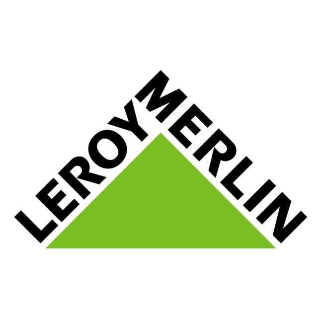 avatar for LEROY MERLIN