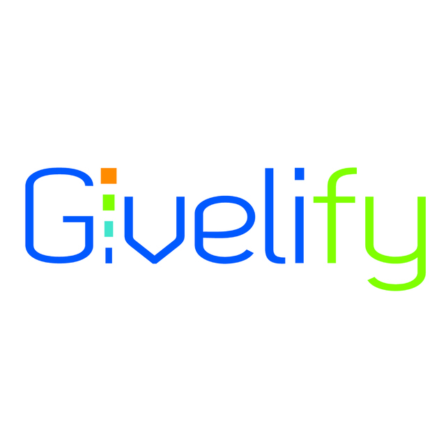 avatar for Givelify, LLC