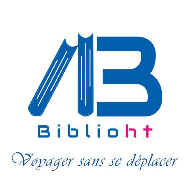 avatar for Biblioht