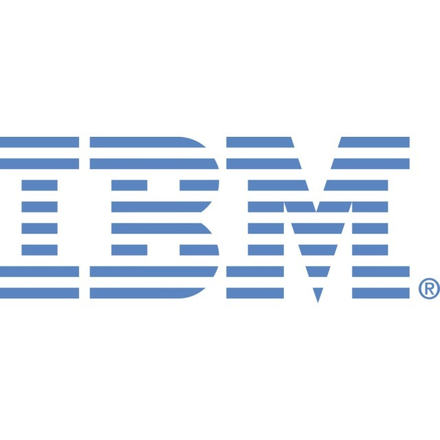 avatar for IBM