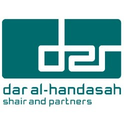 avatar for Dar al Handasah