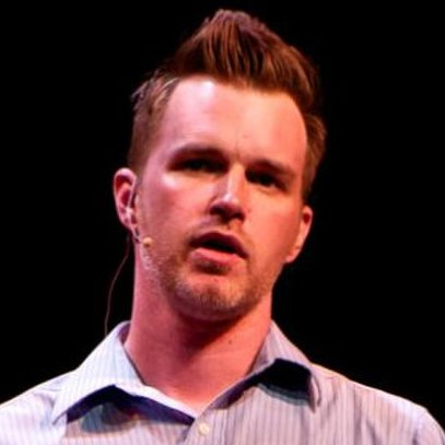 avatar for Shawn O'Keefe