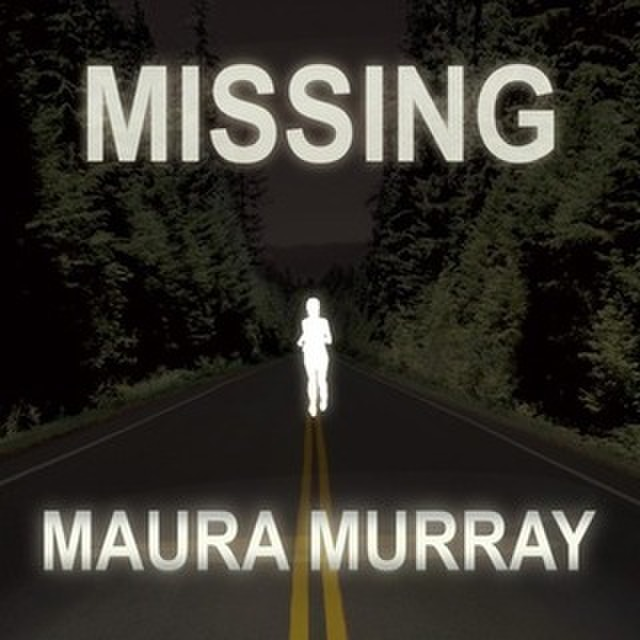 avatar for Missing Maura Murray