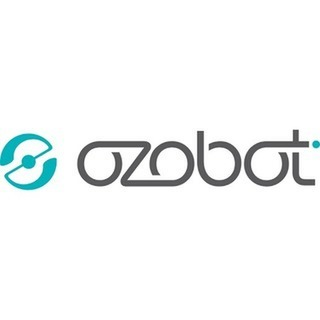 avatar for Ozobot
