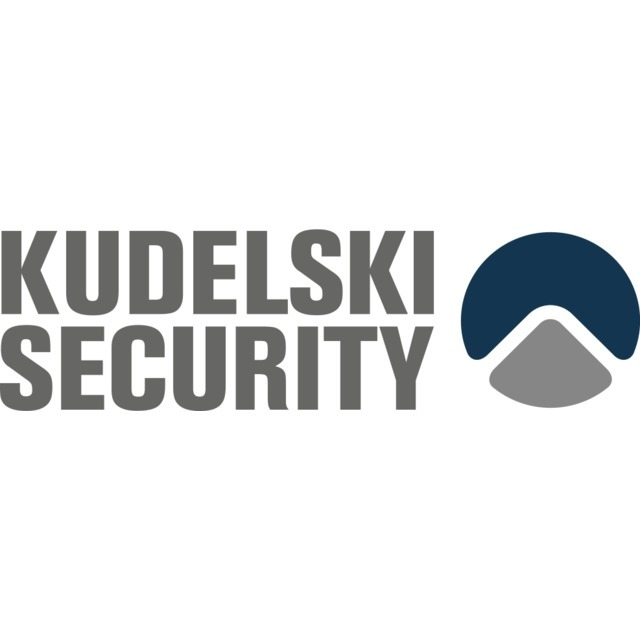 avatar for Kudelski Security Inc.