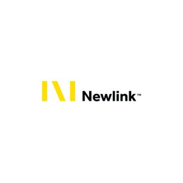 avatar for Newlink Group