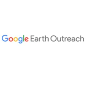 avatar for Google Earth Outreach