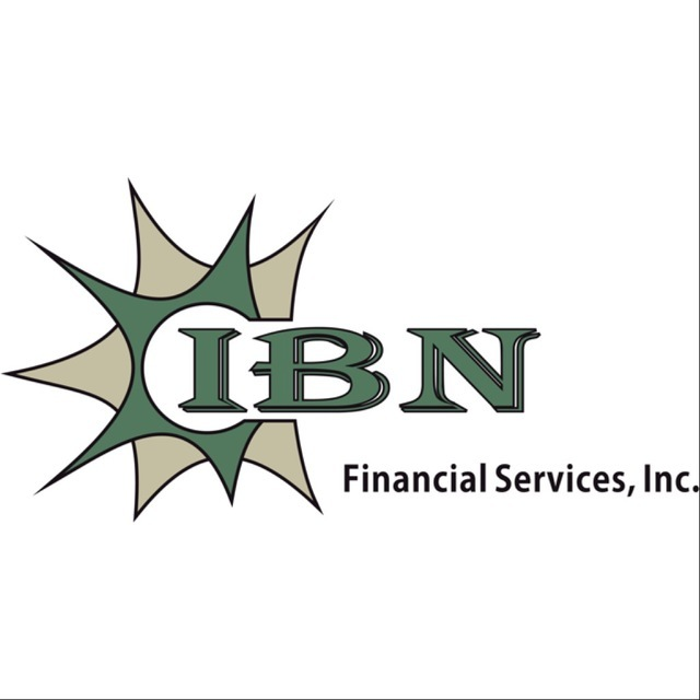 avatar for IBN Financial Services, Inc. Member FINRA & SIPC