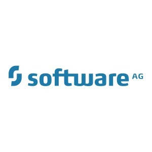 avatar for Software AG