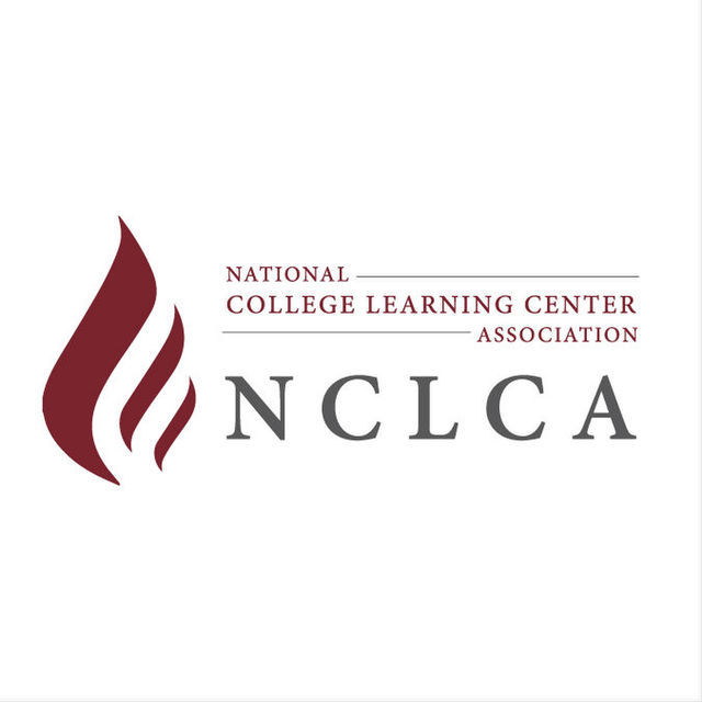 avatar for NCLCA