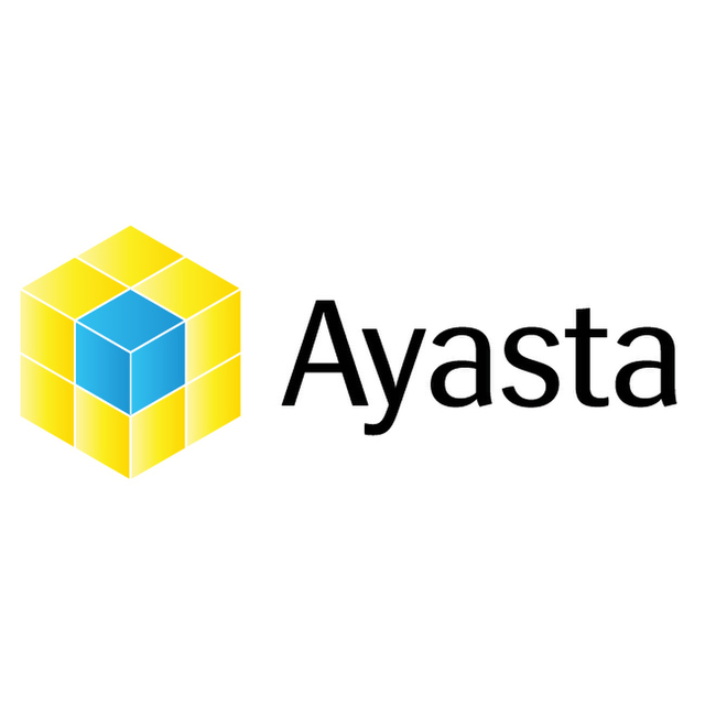 avatar for Ayasta Technologies Pvt Ltd