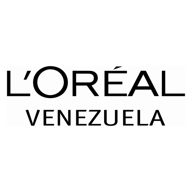 avatar for L'Oréal