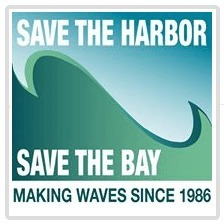 avatar for Save the Harbor, Save the Bay