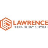 avatar for Lawrence Technology Services
