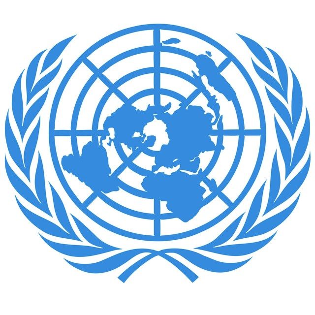 avatar for Stretch Your Brain Enrichment with Junior United Nations