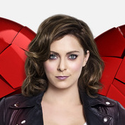 avatar for Rachel Bloom