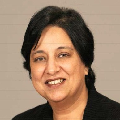 avatar for Neelam Dhawan