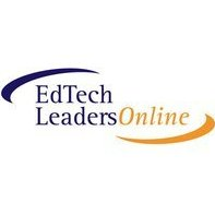 avatar for EdTech Leaders Online (ETLO)