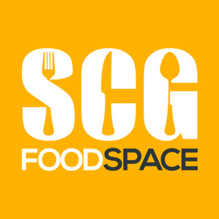 avatar for SCG FoodSpace