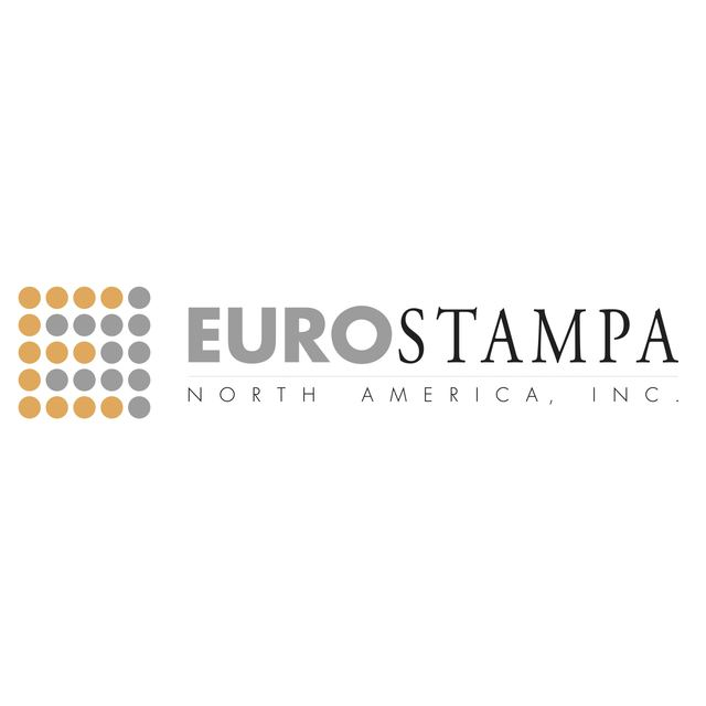 avatar for Eurostampa
