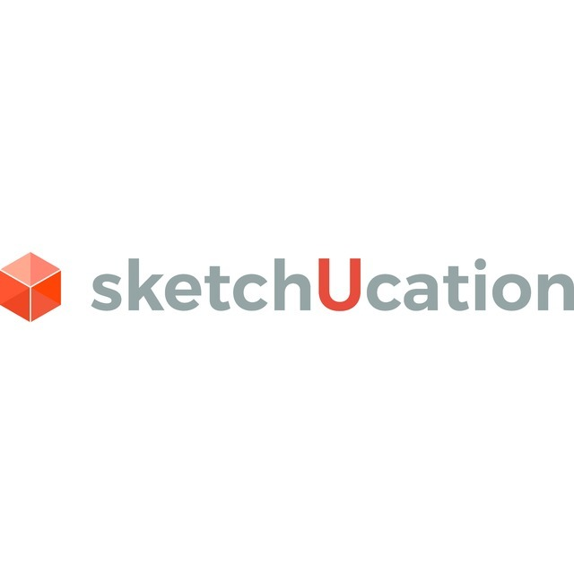 avatar for SketchUcation