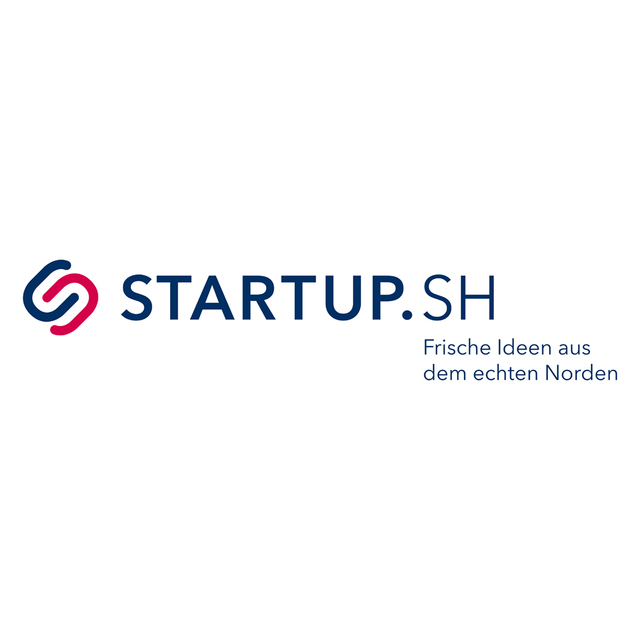 avatar for StartupSH