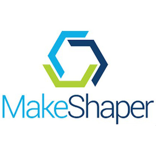 avatar for MakeShaper