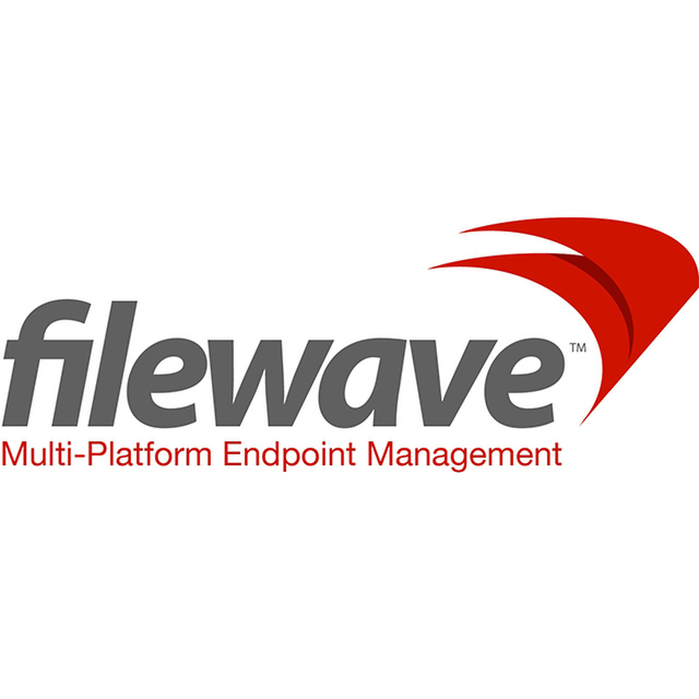 avatar for FileWave Endpoint Management