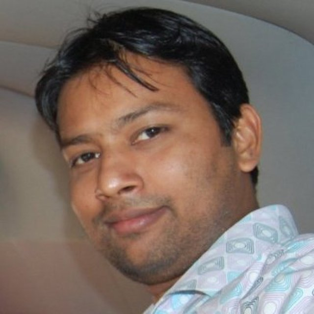 avatar for Avlesh Singh