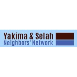 avatar for Yakima & Selah Neighbors' Network