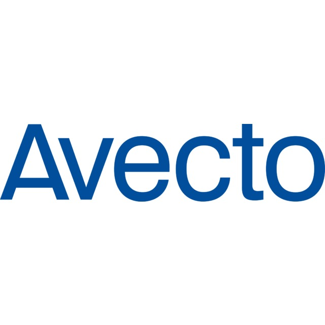 avatar for Avecto