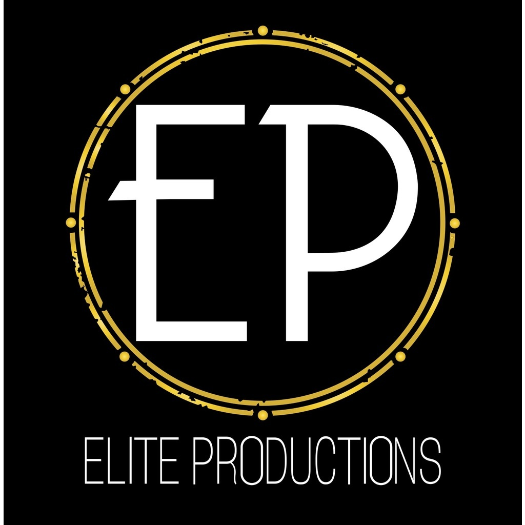 avatar for Elite Productions