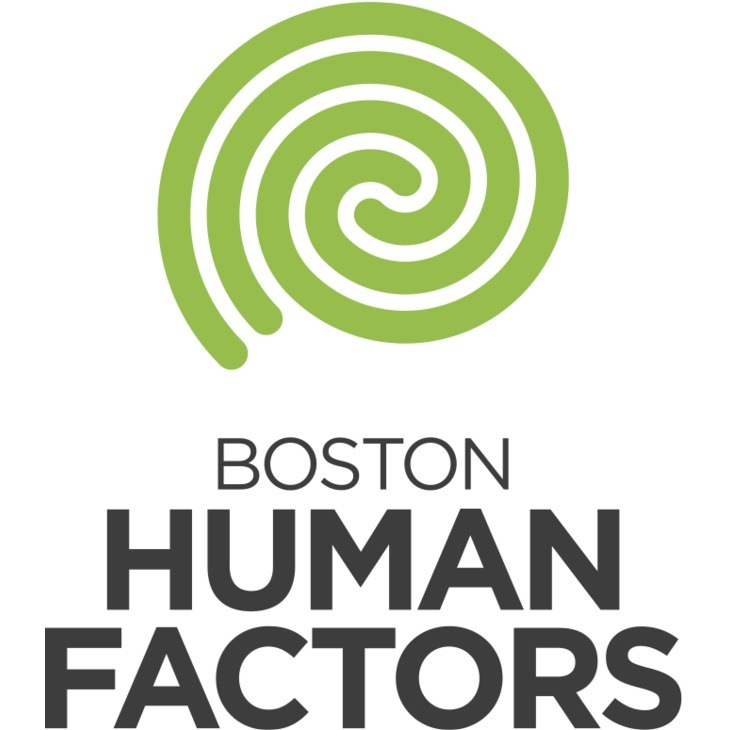 avatar for Boston Human Factors