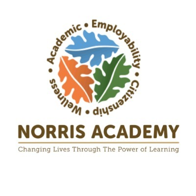avatar for Norris Academy