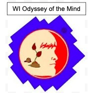 avatar for Odyssey of the Mind