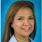 avatar for Diana Ortiz