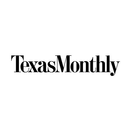 avatar for Texas Monthly