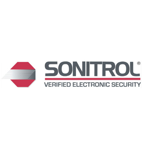 avatar for Sonitrol Security