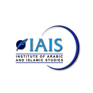 avatar for Institute of Arabic and Islamic Studies