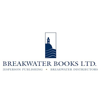 avatar for Breakwater Books Ltd.